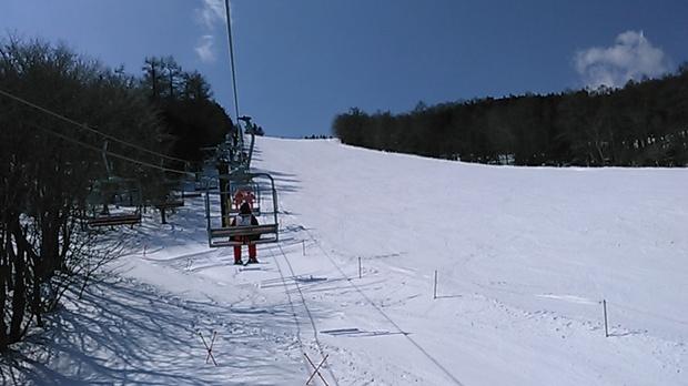 KIMG0262.JPG
