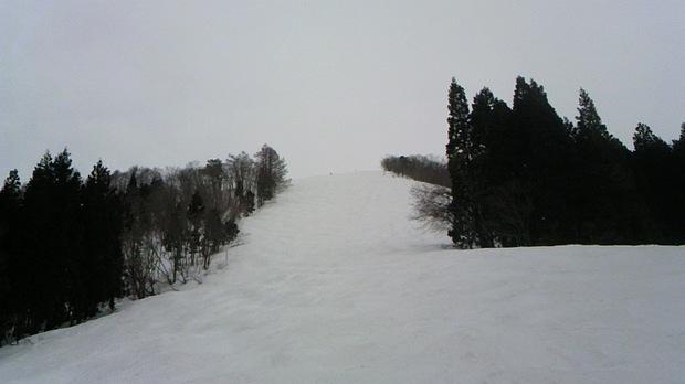 PAP_0153.JPG