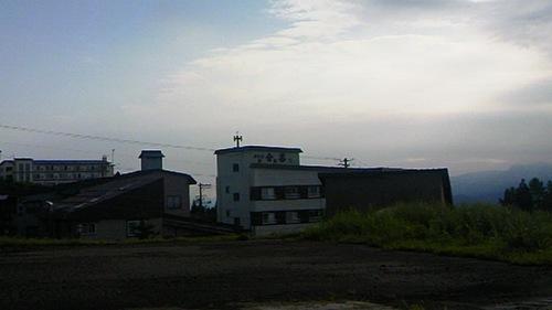 PAP_0274.JPG