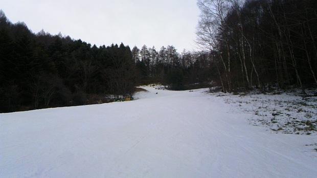 PAP_0378.JPG